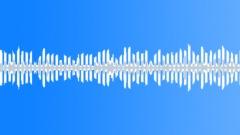 Stock Music of E Major Bouncing Arp 140 BPM