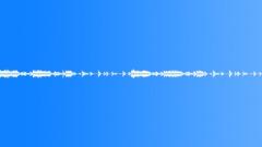 Stock Music of E Major Cool Synth Filler 120 BPM