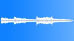 Stock Music of E Major DX7 Elec Piano Ballad 110 BPM
