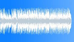 Entrevistas (60 sec) - stock music