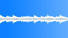 Stock Music of E Major Grand Piano Pop 110 BPM
