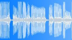 Stock Music of E Major Lo Sub Bass Pop Rock Chorus 140 BPM