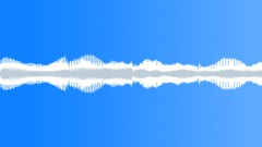 E Major Rock Organ Pattern 120 BPM - stock music