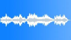Hope for Peace (15 sec) - stock music