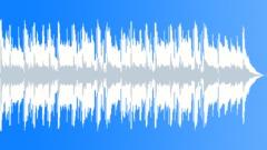 Kyoto Lounge (30 sec) - stock music