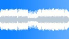 Ursa Major-7 (Loopable version) - stock music