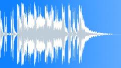 Radio Cuts 21 Stock Music