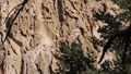 Bandelier National Park  1958 HD Footage