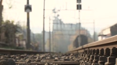 Swissgrid 4 Stock Footage
