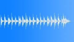 Lullaby Hush - stock music