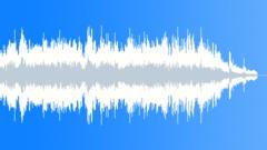 Vocal Logo (full version) - stock music
