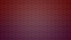 JHD - eMD - Wallpaper 03 red V Stock Footage