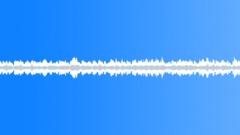 Stock Music of E Major Synth Filler Pattern 140 BPM