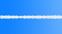 E Minor Haunting Church Organ Loop 112 BPM Stock Music