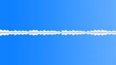 E Minor Haunting Horror Hip Hop Bells Pattern 95 BPM - stock music