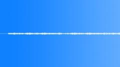 E Minor Haunting Horror String Pattern 95 BPM - stock music