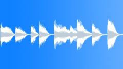 G Major DX7 Elec Piano Boy Band Ballad 140 BPM - stock music