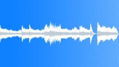 G Major DX7 Elec Piano Pop 75 BPM Stock Music