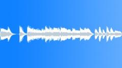 Stock Music of G Major Grand Piano Soul 140 BPM