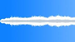 Stock Music of G Minor Classic Horror Organ Loop 103 BPM