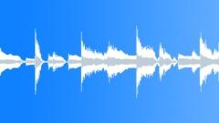 G Minor Fender Rhodes Alt Funk 75 BPM Stock Music