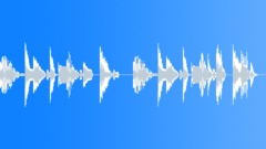 Underground Acid House Drum Groove 150 BPM - stock music