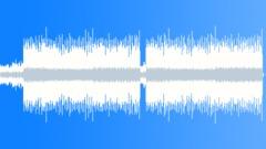Stock Music of Explorer 74