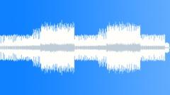 Stock Music of La Generala