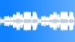 Stock Music of Latina in da House