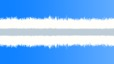 Niagara Falls 1 Sound Effect