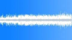 Desert Whirl (60 second version) - stock music