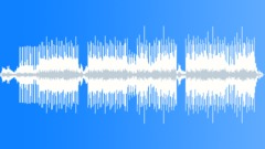 DWave-105 4-4 A Stock Music