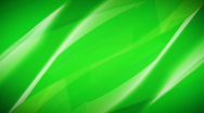 Abstract motion background - HD, loop Stock Footage