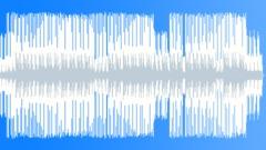 Tess-140-F5 - stock music