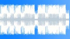 Scifi-F5-160 Stock Music