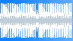 Sacrific-F5-160 - stock music