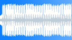 ruff crazy-F5-130 - stock music