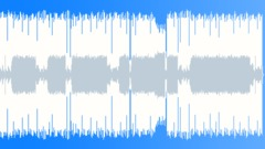 Petty alter call-F5-170 - stock music