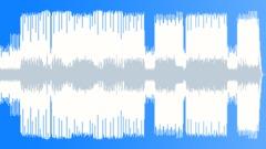 House Blessin-F5 Stock Music