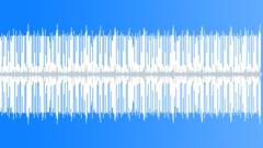 Harmonial assult-2009-F4-135 Stock Music