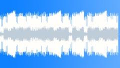 fly in-EQC4IZL3-125 - stock music