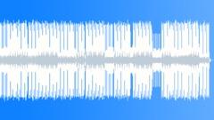 eww eww-EQC4L3-160 - stock music