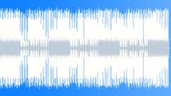 Down ta earth-EQC4L3 Stock Music