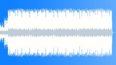 come lord-EQC4L3 - stock music