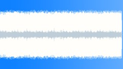 club attack-EQC4L3 - stock music