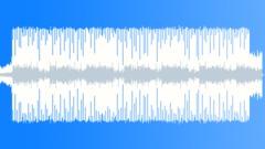 clickage-EQC4L3 - stock music