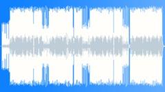 Aids-2010-remix-EQC4L3-130 Stock Music