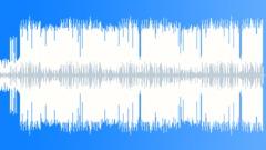 2010-EQC4L3 - stock music