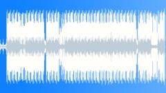 2 Da MothaLand-EQC4L3 Stock Music
