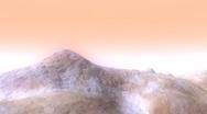 Mountains Travel NTSC Stock Footage